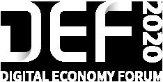 DEF2020 Forum-ENG