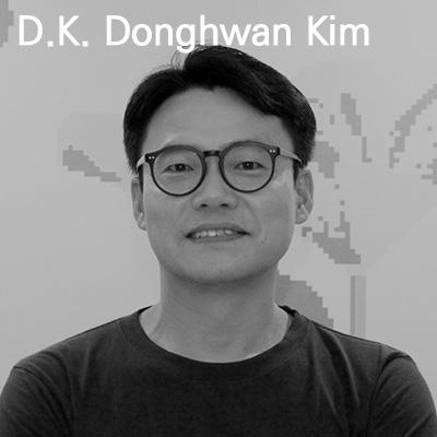 donghk01