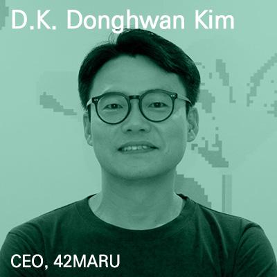 donghk02