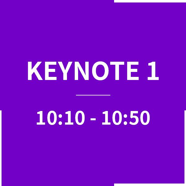 program_key1
