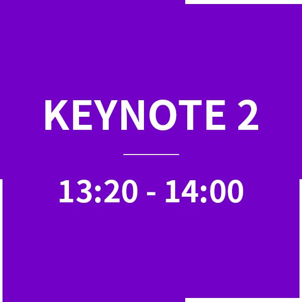 program_key2