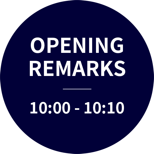 program_opening