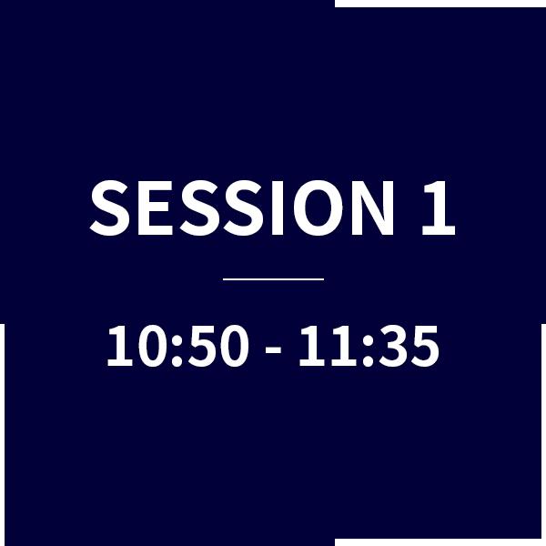 program_session01