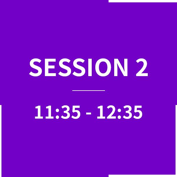 program_session02