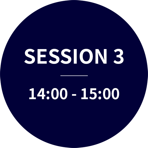 program_session03