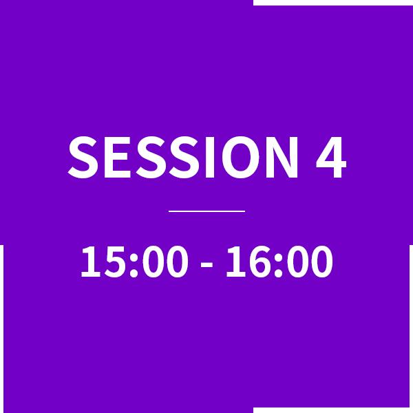 program_session04